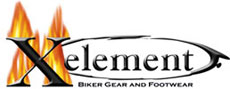 Xelement logo