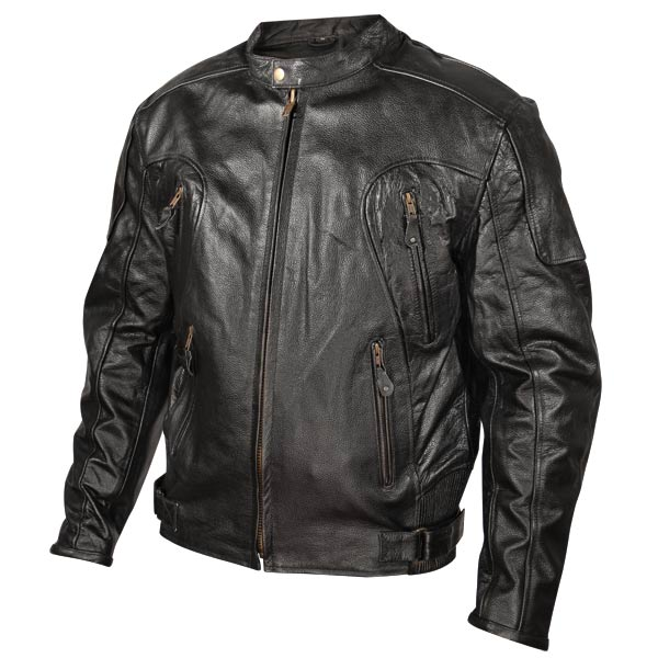 Купить Бу Куртку Мужскую Олх