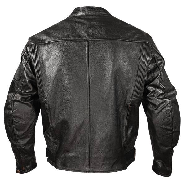 Кожаные Куртки Xelement Купить