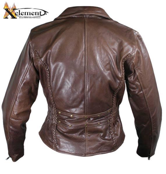 Кожаные куртки цена женщины